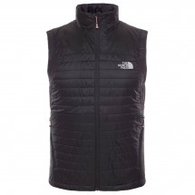 The North Face - DNP Vest - Tekokuituliivi