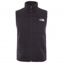 The North Face - Gordon Lyons Vest - Polaire sans manches