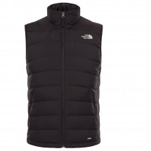 The North Face - La Paz Vest - Daunenweste