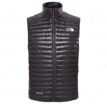 The North Face - Verto Prima Vest - Down vest