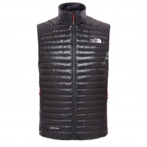 The North Face - Verto Prima Vest - Donzen bodywarmer