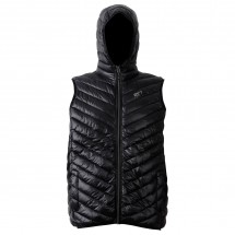 2117 of Sweden - Light Down Vest Granvik - Donzen bodywarmer