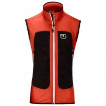 Ortovox - Ntc Light (Mi) Vest Col Becchei - Softshell vest