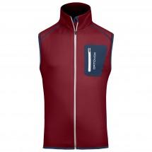 Ortovox - Fleece (Mi) Vest - Fleecebodywarmer