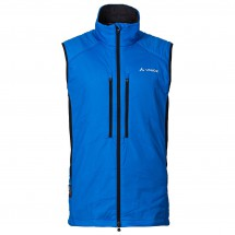 Vaude - Bormio Vest - Synthetic vest