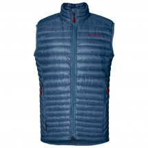 Vaude - Kabru Light Vest - Down vest