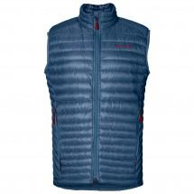 Vaude - Kabru Light Vest - Donzen bodywarmer