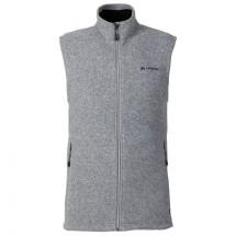 Vaude - Rienza Vest - Fleece vest