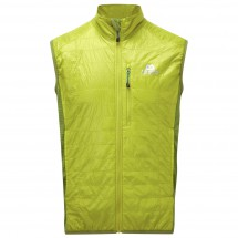 Mountain Equipment - Switch Vest - Synthetic vest