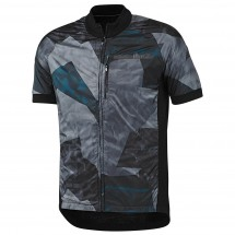 adidas - TX Woolblaze S/S - Joggingshirt