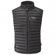 Rab - Microlight Vest - Donzen bodywarmer