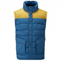 RAB - Sanctuary Vest - Down vest