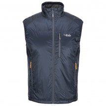 RAB - Xenon X Vest - Synthetic vest