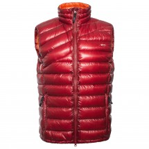 Yeti - Solace Lightweight Down Vest - Down vest