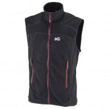 Millet - M Vector Grid Vest - Fleece vest