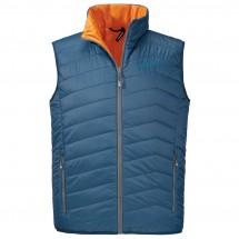 Schöffel - Walt - Synthetic vest