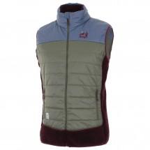 Maloja - PaleM. - Synthetic vest
