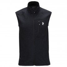 Peak Performance - Waitara Vest - Fleeceliivi