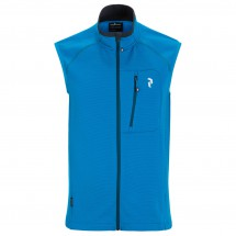 Peak Performance - Waitara Vest - Fleeceweste