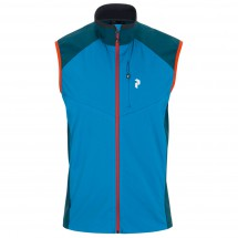 Peak Performance - Slide Vest - Synthetic vest