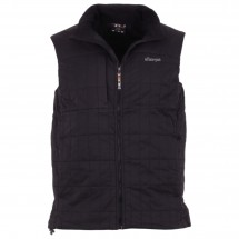 Sherpa - Gombu Vest - Synthetic vest