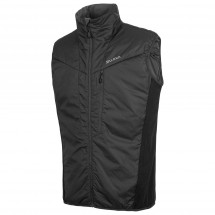 Salewa - Ortles PRL Vest - Synthetische bodywarmer