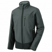 Salewa - Setus SW Jacket - Veste softshell