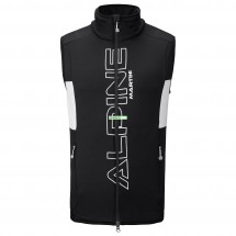 Martini - Trek - Softshell vest