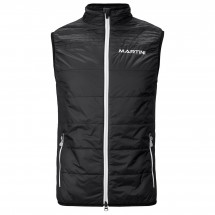 Martini - Success - Synthetic vest