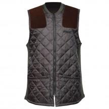 Bergans - Drevsjö Ins Vest - Synthetic vest
