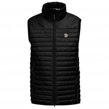 Fjällräven - Abisko Padded Vest - Synthetic vest