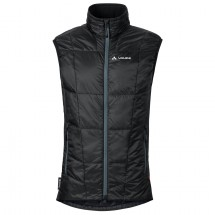 Vaude - Simony Vest - Synthetic vest