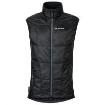 Vaude - Simony Vest - Synthetic vest