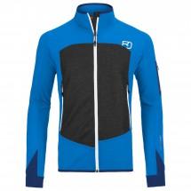 Ortovox - (MI) Jacket Piz Badile - Softshell jacket