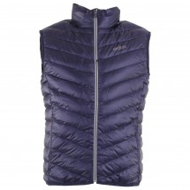 Odlo - Air Cocoon Vest - Untuvaliivi
