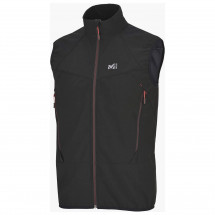 Millet - Kamet Shield Vest - Softshell-bodywarmer