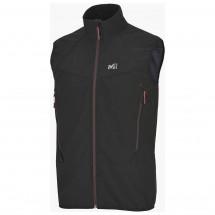 Millet - Kamet Shield Vest - Softshell-bodywarmer
