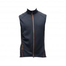 Houdini - Kanye Vest - Fleece vest