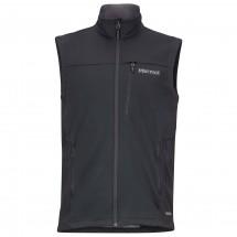 Marmot - Leadville Vest - Softshell-bodywarmer