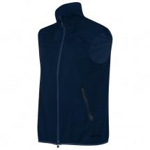 Mammut - Ultimate Softshell Vest - Softshell vest