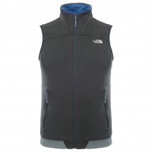 The North Face - Defrosium Vest - Fleeceliivi