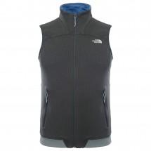 The North Face - Defrosium Vest - Fleece vest