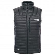 The North Face - Verto Micro Vest - Down vest