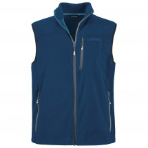 Schöffel - Craig - Fleece vest