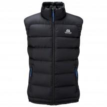 Mountain Equipment - Odin Vest Auslaufmodell - Untuvaliivi