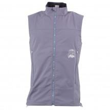 Maloja - FloydM.Vest - Softshell vest