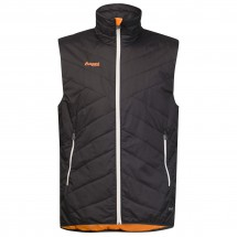 Bergans - Bjørnetind Light Insulated Vest - Kunstfaserweste