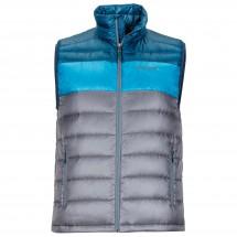 Marmot - Ares Vest - Down vest