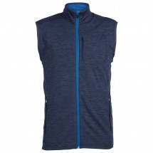 Icebreaker - Mt Elliot Vest - Merino vest