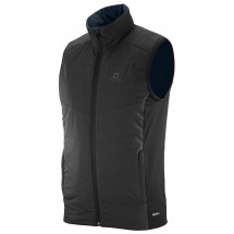 Salomon - Drifter Mid Vest - Synthetic vest